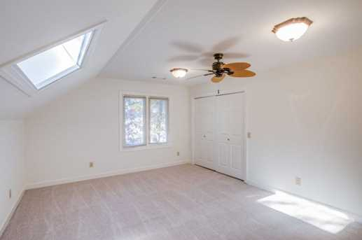 5750 Heards Forest Drive - Photo 29