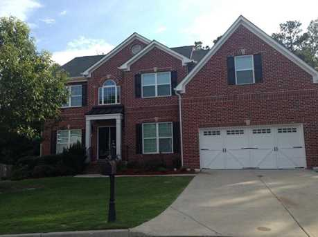 5655 hastings terrace alpharetta ga 30005 mls 5936383 for 4710 hastings terrace alpharetta ga