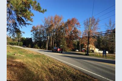 3168 Hamilton Mill Road - Photo 1