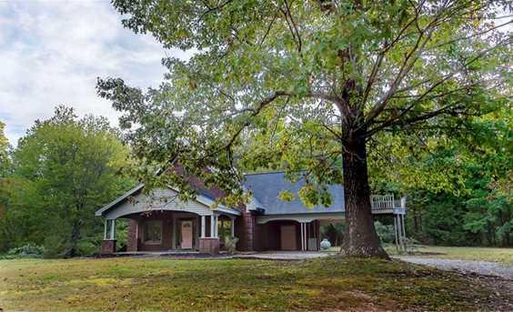 Josie Lane Property Sales