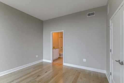 2795 Peachtree Road NE #1202 - Photo 25