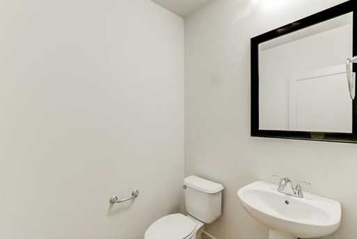 2795 Peachtree Road NE #1202 - Photo 27