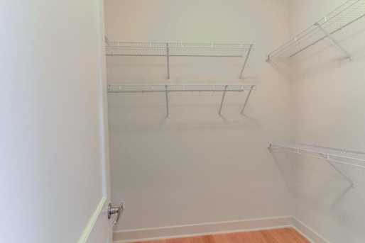 2795 Peachtree Road NE #1202 - Photo 23