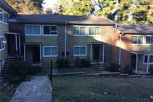 390 W Lake Avenue #8A - Photo 1