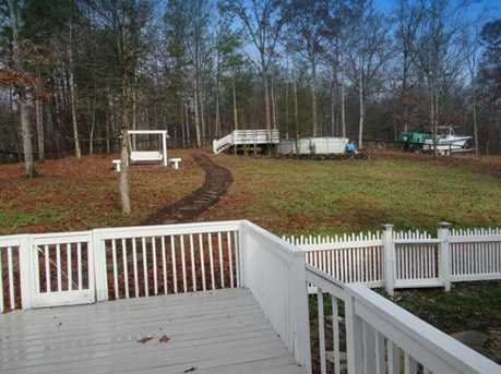 485 Cable Road - Photo 21