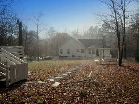 485 Cable Road - Photo 29