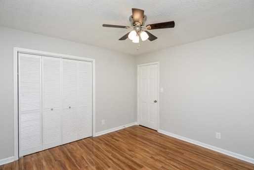 3211 Hickory Crest Drive - Photo 29