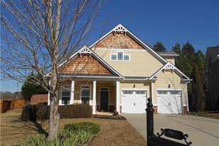 5832 Ansley Terrace - Photo 1