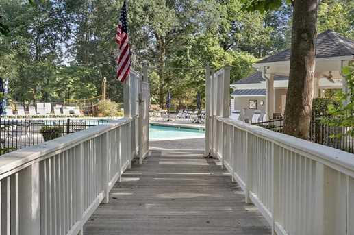 6440 River Chase Circle - Photo 35