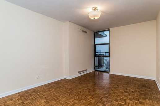 620 Peachtree Street NE #1612 - Photo 31