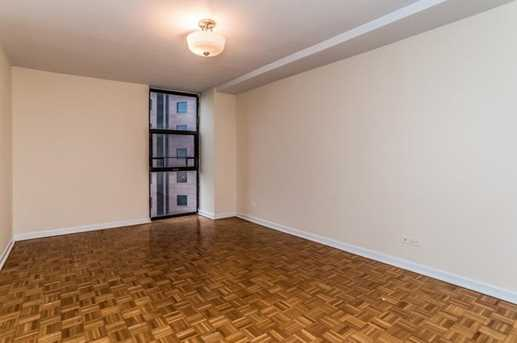 620 Peachtree Street NE #1612 - Photo 33