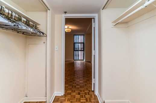 620 Peachtree Street NE #1612 - Photo 39