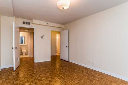 620 Peachtree Street NE #1612 - Photo 35