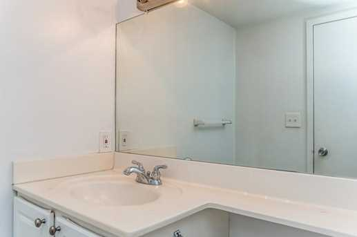 620 Peachtree Street NE #1612 - Photo 37