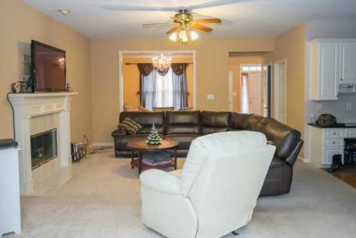 620 Golden Meadows Lane - Photo 7