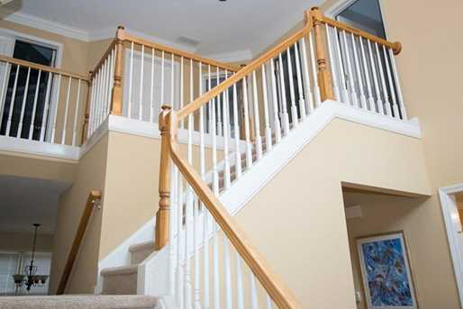 620 Golden Meadows Lane - Photo 3
