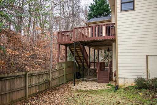 620 Golden Meadows Lane - Photo 27