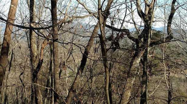 Cedar Mountain Rd - Photo 3