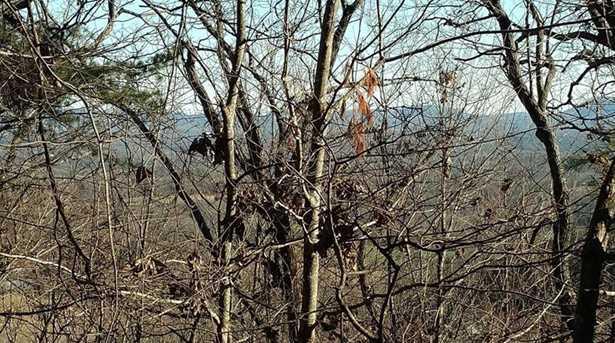 Cedar Mountain Rd - Photo 5