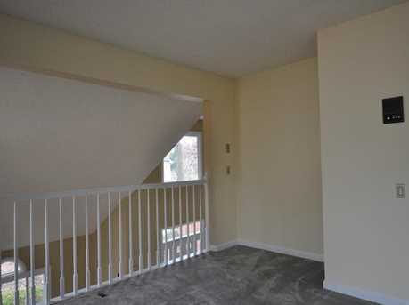 1607 Old Hunters Trace - Photo 17