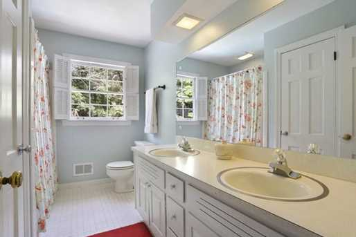 4635 Brook Hollow Drive NW - Photo 17
