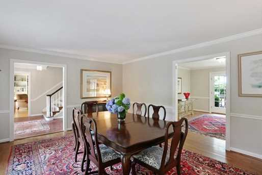 4635 Brook Hollow Drive NW - Photo 9