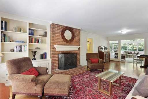 4635 Brook Hollow Drive NW - Photo 3