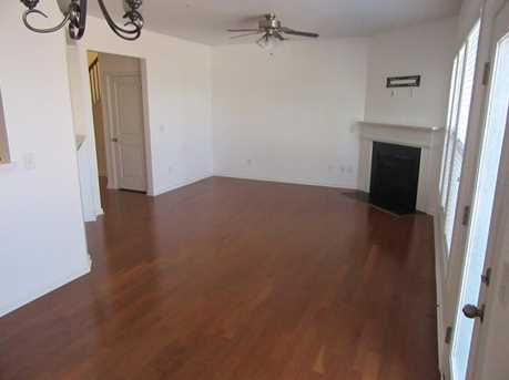 1798 Caswell Parkway - Photo 9