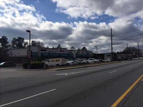 4665 Atlanta Highway #800 - Photo 5