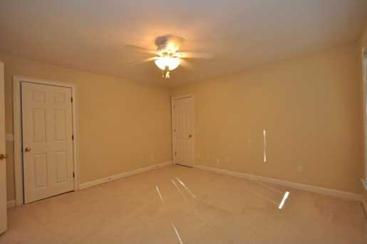 7155 Roswell Road #58 - Photo 11