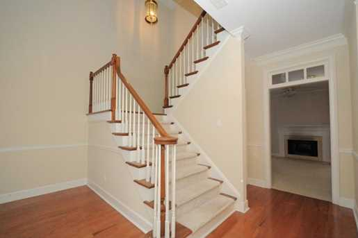 7155 Roswell Road #58 - Photo 3