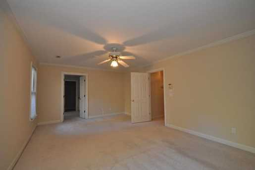 7155 Roswell Road #58 - Photo 9