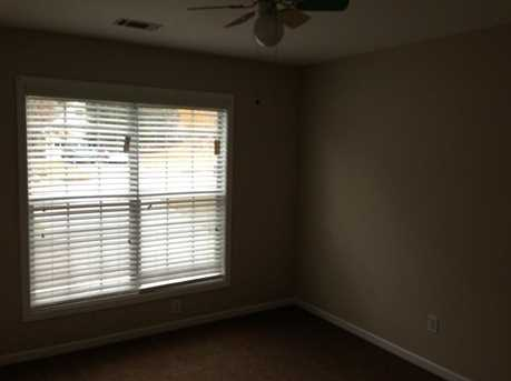 1919 Brookhill Way - Photo 5