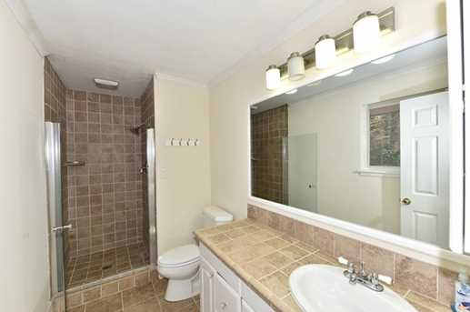 3648 Cold Spring Lane - Photo 31