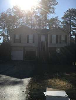 4925 Great Meadows Road - Photo 1