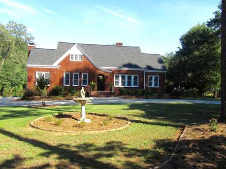 Home For Sale On Commerce Road Jefferson Ga