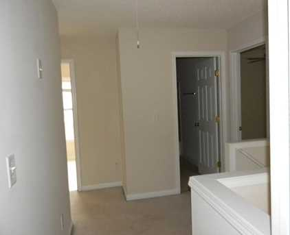 157 Wallnut Hall Circle - Photo 15