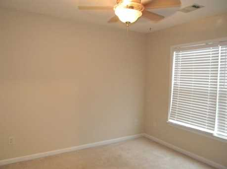 157 Wallnut Hall Circle - Photo 17