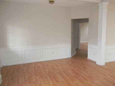 157 Wallnut Hall Circle - Photo 3
