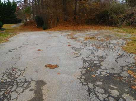 2640 Old Gainesville Highway - Photo 3