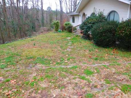 2640 Old Gainesville Highway - Photo 19