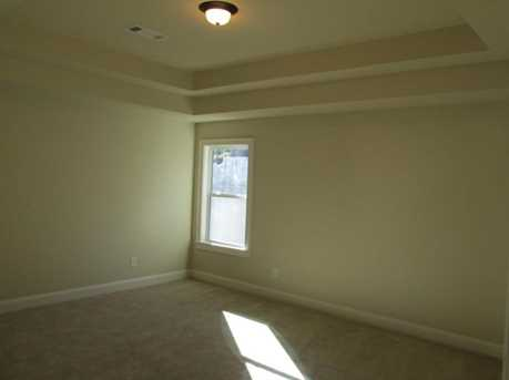 232 Clubhouse Crossing - Photo 19