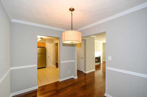 3715 Essex Avenue - Photo 9