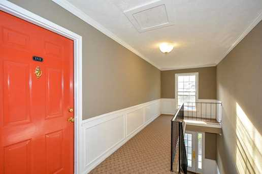 3715 Essex Avenue - Photo 3