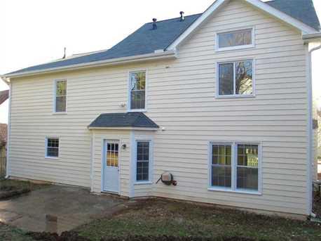 3040 Oak Meadow Drive - Photo 31