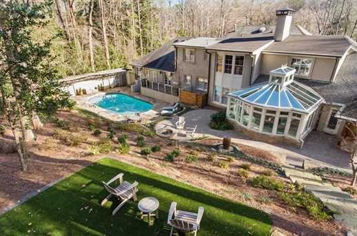 4402 Whitewater Creek Road NW - Photo 3