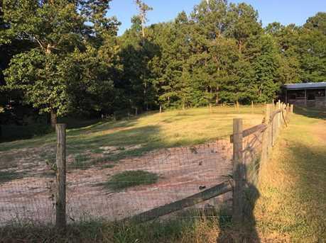 359 Whippoorwill Path - Photo 3