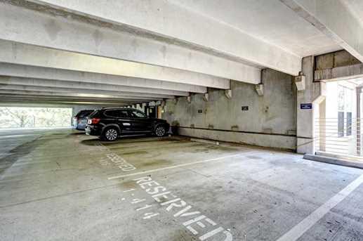 1850 Cotillion Drive #1403 - Photo 27