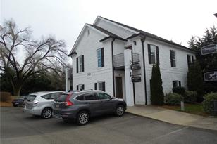 343 Dahlonega Street #A & C - Photo 1