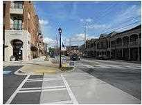 1728 Wayland Circle NE - Photo 39